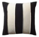 Pin It Designers Eye Ono Pillows
