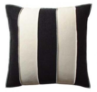 Design Public Pin It Designers Eye Ono Pillows