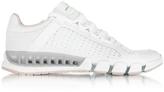 Adidas Stella McCartney White Clima Cool Revolution Women's Sneaker