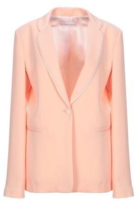 GIULIETTE BROWN Suit jacket