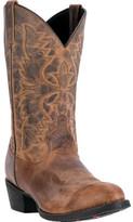 Laredo Birchwood Cowboy Boot 68452 (Men's)