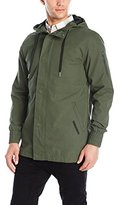 Zanerobe Men's Tion Anorak Jacket