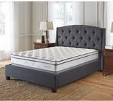 SIERRA SLEEP BY ASHLEY Signature Design By Ashley Longs Peak-Mattress Only