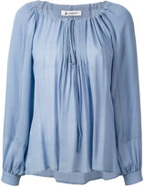 Dondup Sannia blouse - women - Viscose - 38
