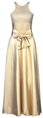 I AM I-AM Long dress