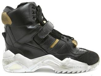 Maison Margiela Artisanal Sneakers