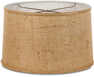 Emmer Shade - Natural - Bradburn Home