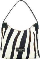 Dooney & Bourke Nylon Hobo