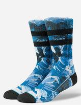 Stance Yadda Mens Socks