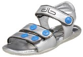 DAPH DAPH Toddler/Little Kid Robin Sandal