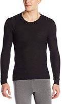 Fruit of the Loom Men's Classics Midweight Waffle Thermal Top