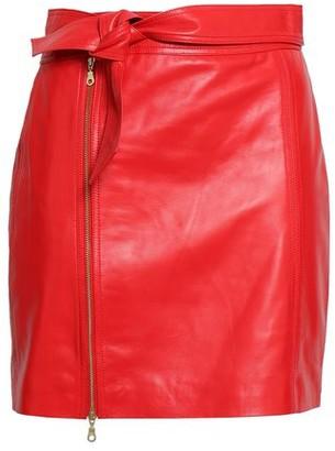 J Brand Mini skirt