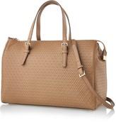 Tod's Signature Medium Leather Tote Bag