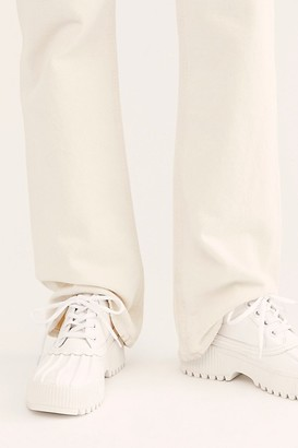 Jeffrey Campbell Carter Boot Sneakers