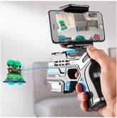 Sharper Image Virtual Reality Alien Attack Game