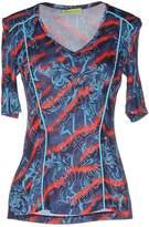 Versace T-shirts - Item 37929249