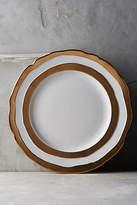 Michael Wainwright Como Dinner Plate