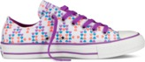 Converse Chuck Taylor All Star Hearts