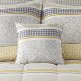 Home ExpressionsTM Nichols Complete Bedding Set with Sheets