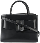 Boyy Bobby tote bag - women - Leather - One Size