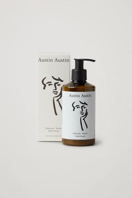 Cos Austin Austin Hand Cream
