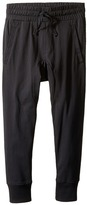 Munster Four Pants Boy's Casual Pants