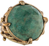 Stephen Dweck Large Cocktail Ring