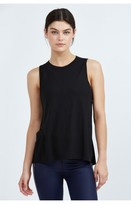 Alo High Low Muscle Tank