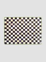 Mackenzie Childs MacKenzie-Childs Four-Piece Courtly Check Placemats