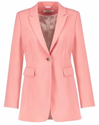 Gerry Weber Women's 330042-31242 Suit Jacket