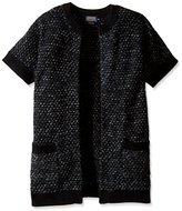 Pendleton Women's Cordova Cardigan Sweater