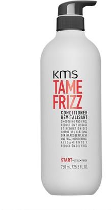 KMS California Tamefrizz Conditioner 750Ml