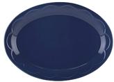 Kate Spade Scallop Platter