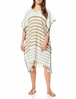 Barts Women's Adour Kaftan Cover-Up