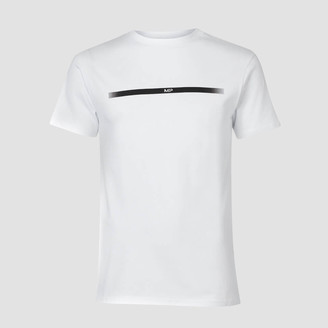 Myprotein MP Horizon T-Shirt