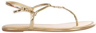 Tory Burch Emmy Slingback Sandals