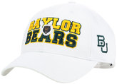 Top of the World Baylor Bears Adjustable Cap