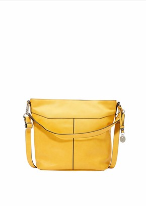 s.Oliver (Bags) 2016133 Womens Shoulder Bag