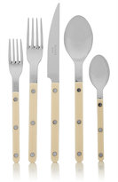 Sabre Bistrot 5-Piece Place Setting