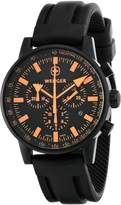 Wenger Men's Watch 70893