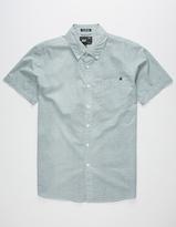 Lost Digit Mens Shirt