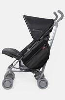 Skip Hop Infant Stroller Saddle Bag