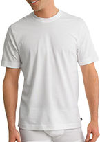 Jockey 2-Pack StayCool Crew Neck T-Shirt