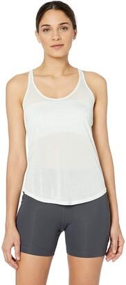 Alo Yoga Women's Mood Tank T-Shirt