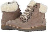 Sorel Harlowtm Lace Cozy (Burro) Women's Cold Weather Boots