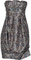 Manila Grace Short dresses - Item 34684223