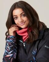 Roxy Fleece Lined Scarf Neck Warmer