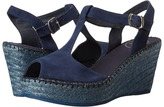 Toni Pons Lidia Women's Shoes