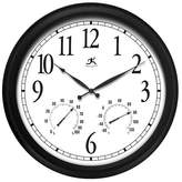 Infinity Instruments The Definitive Clock