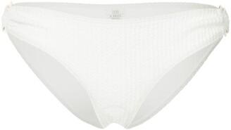 Duskii Cyprus bikini bottoms